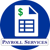 Payroll Services for small and medium sized businesses